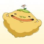 【5月15日(木)】おはスタ・きょうの妖怪 – ホノボーノの紹介