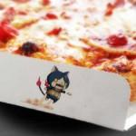 ジバニャンがピザーラお届け!?妖怪ウォッチピザを実際に頼んでみた結果。。。