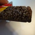 ジバニャンのチョコボーはディズニーのあの味がするぞ!
