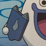 【妖怪Pad】いよいよ明日(12/27)から予約開始!実店舗の予約情報をまとめてみた!