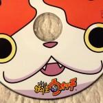 アニメ妖怪ウォッチを見るならインターネット動画配信がお得!