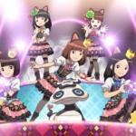 AKB48ファンも必見!ニャーKB with ツチノコパンダのCD/DVD特典を徹底解説!