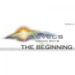 『LEVEL5 VISION 2015』妖怪ウォッチ3関連の速報まとめ