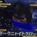 【妖怪ウォッチ2攻略】ダークニャンと仲間になろう!ザ・ダークニャンも攻略しちゃうよ!